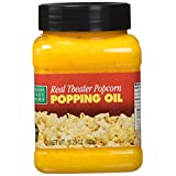 Wabash Valley Farms Popping Oil-Real Theater-15.25 oz