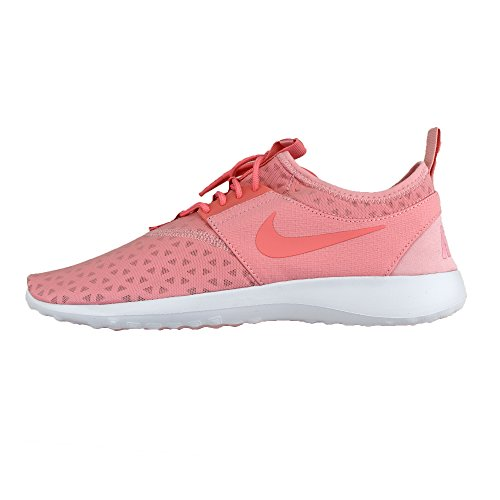 724979 WMNS NIKE 724979 JUVENATE NIKE JUVENATE WMNS 605 WMNS JUVENATE 605 605 WMNS 724979 NIKE vpw1Exq