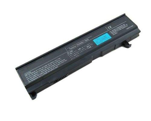 2bas Notebook - ATC® 10.80V,4400mAh,Li-io... Laptop Battery for Toshiba Satellite K000021180 K000021200 K000021220 K000021240 K000027610 K000027630 K000027650 K000029050 K000036060 PA3399U PA3399U-1BAS PA3399U-1BRSPA3399U-2BAS PA3399U-2BRS PA3400U PA3400U-1BAS PA3400U-1BRL PA3400U-1BRS PA3478U PA3478U-1BAS PA3478U-1BRS PABAS057 PABAS076 PABAS077 V000050690 V000050720 V000050730 V000061440