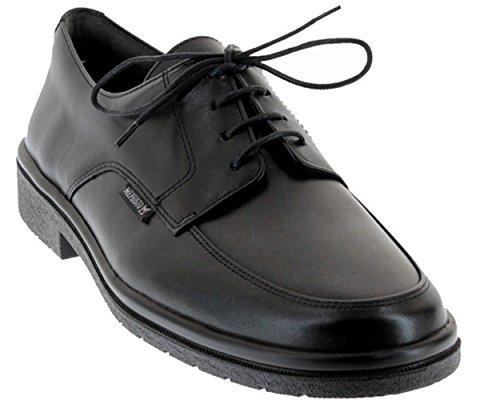 Mephisto - Zapatos Planos con Cordones Hombre