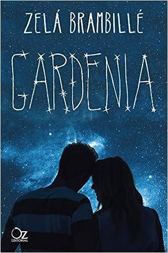 gardenia libro zelá brambillé pdf descargar