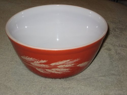 corningware mixing bowl set - 2