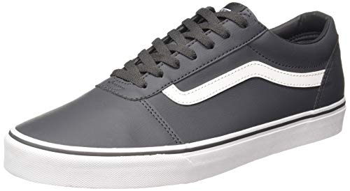 Vans Men's Ward Sneakers