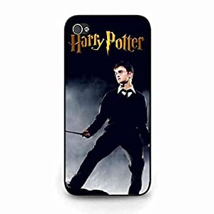 funda for Iphone 5c,Harry Potter funda,Charming Movie Harry Potter Cover Case,Back Case