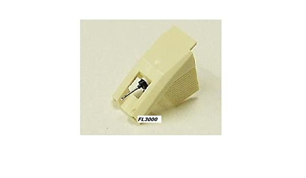 Nuevo Pioneer lápiz capacitivo aguja plx430 plx505 plx55z plx77z ...