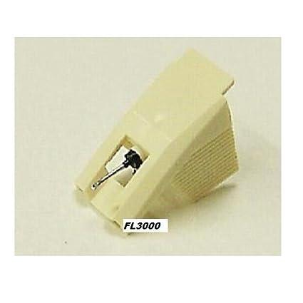 Nueva Marantz lápiz capacitivo aguja TT165 TT240 tt340 TT440 ...
