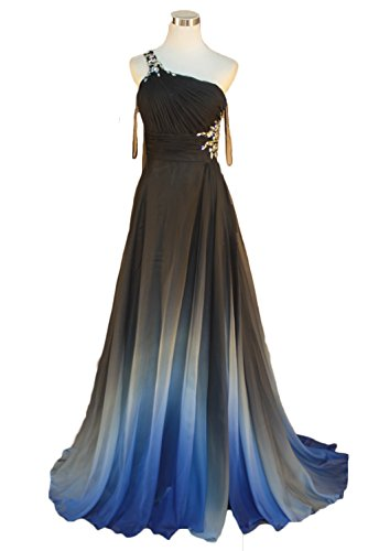 ak-beauty-one-shoulder-chiffon-crystal-gradiente-long-evening-dress-us16