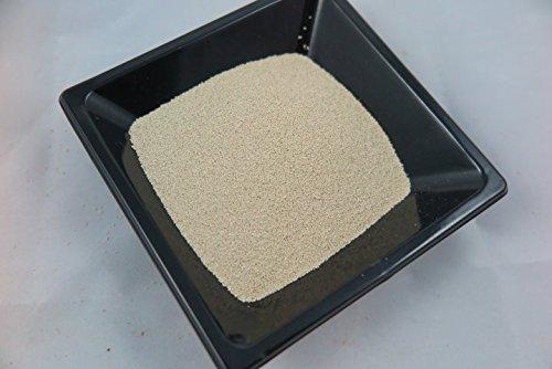 Levadura Seca a granel - 500 grs