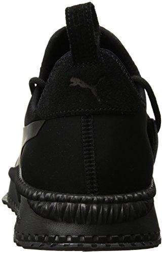 PUMA Men's Tsugi Apex Sneaker Puma Black-puma Black new styles cheap price 1vDbqB