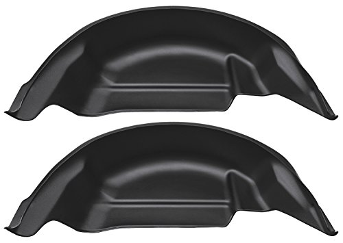 husky-liners-rear-wheel-well-guards-fits-15-17-f150