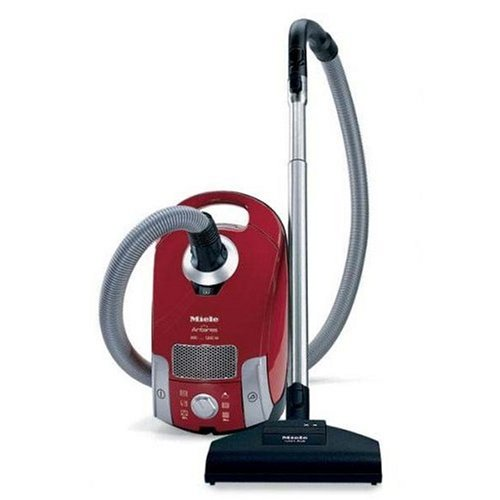 miele-s4210-antares-canister-vacuum-cleaner