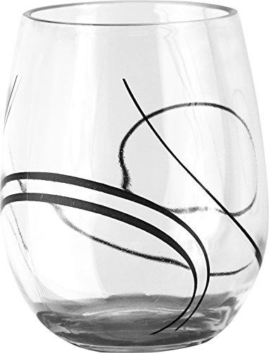 wine lines - 6