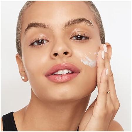Olay Regenerist Crema Facial De Día Con SPF30, Fórmula Con Vitamina B3 Y Niacinamida, Hidratación 24H, 50ml