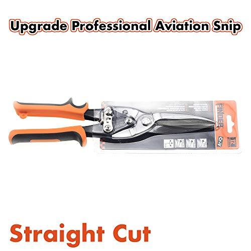 Buy metal cutting snips