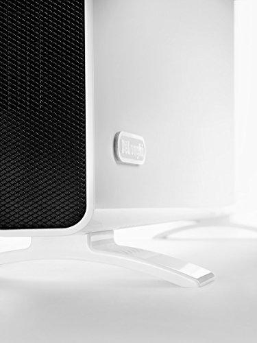 Buy heater for living room