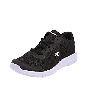 Champion Boys' Gusto Cross Trainer