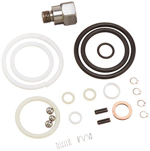 Greenlee 34297 9 HYD Repaid Kit, 1-Pack (Greenlee Parts)