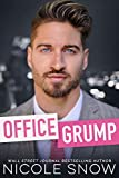 Office Grump: An Enemies to Lovers Romance