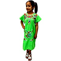 635caac3f91 Best Traditional Mexican Clothing For Girls Reviews and Comparison ...