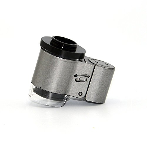 Apexel Microscope Jewellery Magnifier Samsung product image