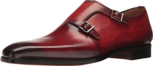 Magnanni-Mens-Jamin-Oxford