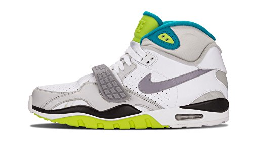 Nike Air Trainer Sc 2 Qs - Us 10