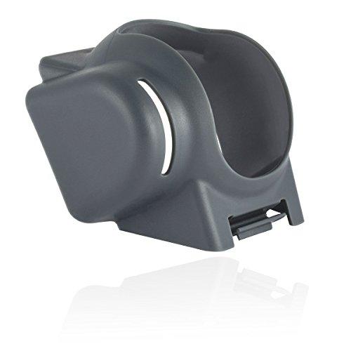 Drone Fans Camera Lens Sun Hood Sunshade Anti-Glare Camera Gimbal Protector for DJI Mavic Pro Drone
