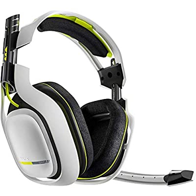 astro-gaming-a50-gaming-headset-xbox