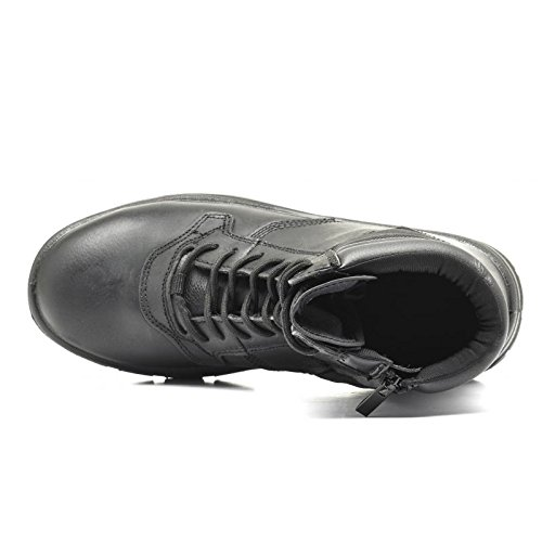 Monsieur Madame PARADE DE Chaussures DE PARADE SECURITE CASTB008LBTR8GParent Beau design Qualité et quantité garanties Braderie 765495