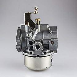 1PZ UMK-201 Carburetor for Kohler K321 and K341 Ca