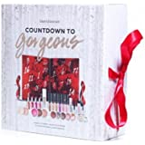 Bare Minerals Storybook Romance 16-piece Collection