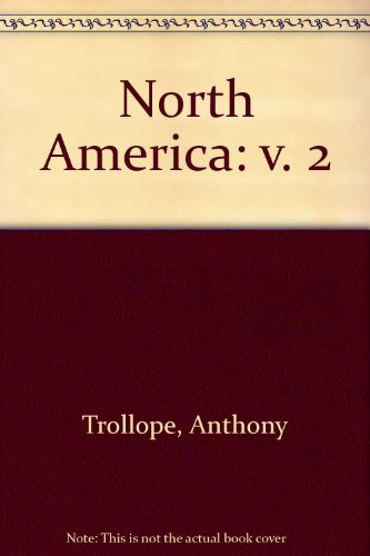 Download north america v 2 book pdf audio idspfj884 fandeluxe Image collections