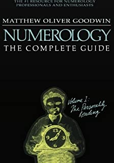 Numerology the romance in your name dr juno jordan jamie grant numerology the complete guide volume 1 the personality reading fandeluxe Choice Image