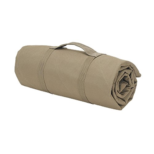 Voodoo Tactical Lightweight Roll Up Shooting product image