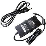 Dell 19.5V 4.62A 90W PA-3E Slim AC Adapter