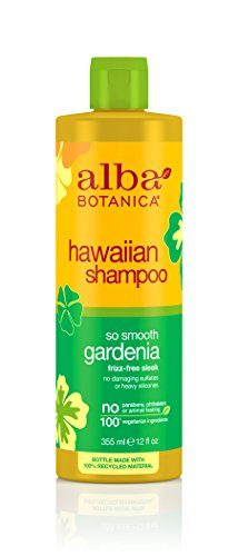 alba-botanica-hydrating-hair-wash-gardenia-12-oz