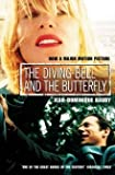 The Diving - Bell and Butterfly