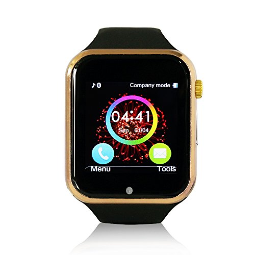 K9 Bluetooth Electronics Android Samsung product image