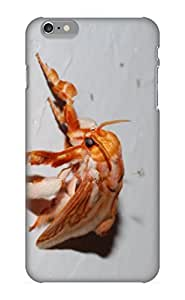 Armandcaron Top Quality Case Cover For Iphone 6 Plus Case With Nice Animal Moth Appearance hjbrhga1544