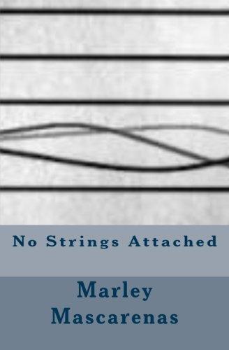 Download No Strings Attached pdf epub