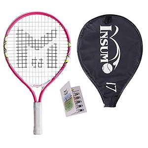 ערכת טניס לילדים Premier Youth של חברת Insum למכירה באתר tennisnet !