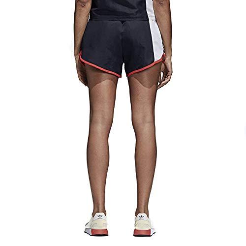 Pantaloncini Women Active Icons Legend Originals Adidas Ink xl rwtCnqr75