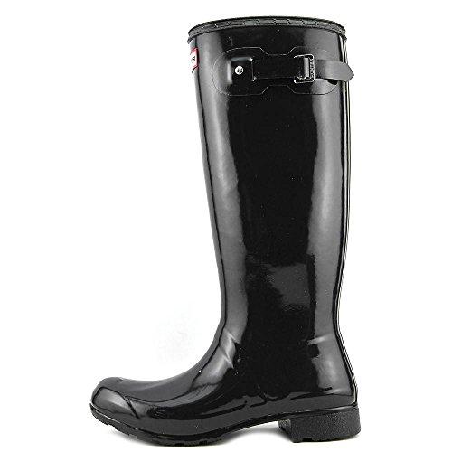 Tour Rain Women's Original Hunter Boot RZnaUg