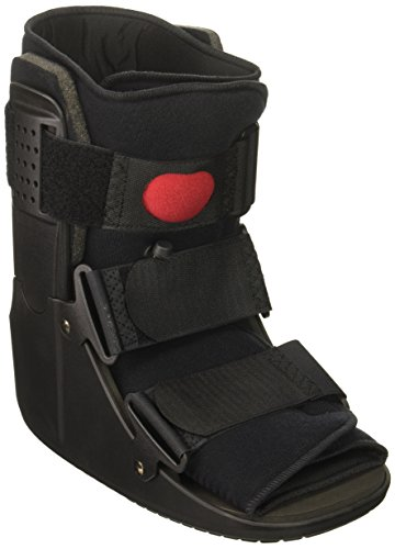 Low Top Air Walking Boot (Medium)