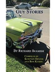 Guy Stories