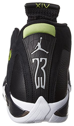 '2016 Nike Release' 487471 AIR 14 005 Jordan Retro gwzwqSI