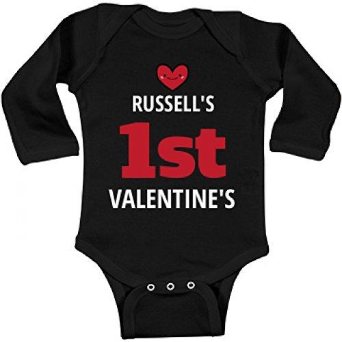 smiling-heart-russells-1st-valentines-infant-rabbit-skins-long-sleeve-bodysuit
