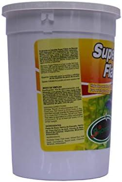 Super Flakes Caja con 6 Piezas 4