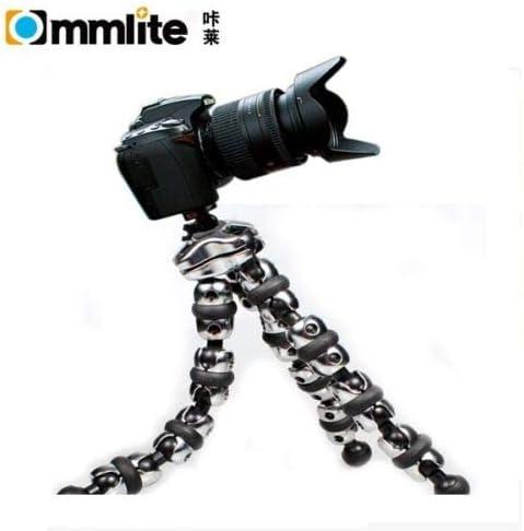 Commlite cm-OST Mini Octopus Stand Tripod for Camera Video