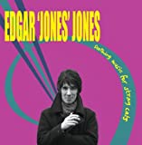 Soothing Music for Stray Cats by Edgar Jones Jones (2012-08-07)